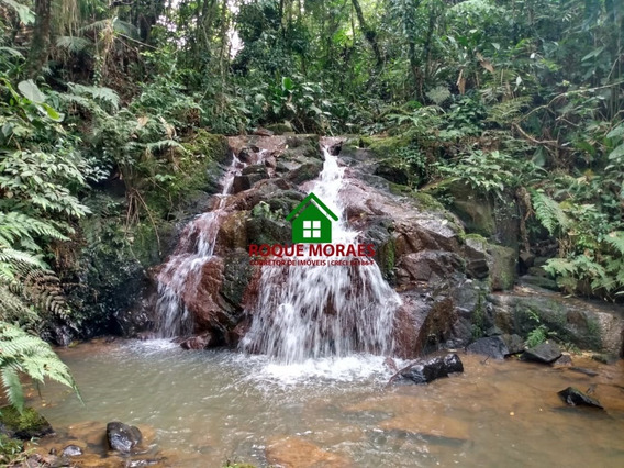 Sítio Juquitiba 11 Alq 70%pasto, Lagos Nascentes Ref: 0090
