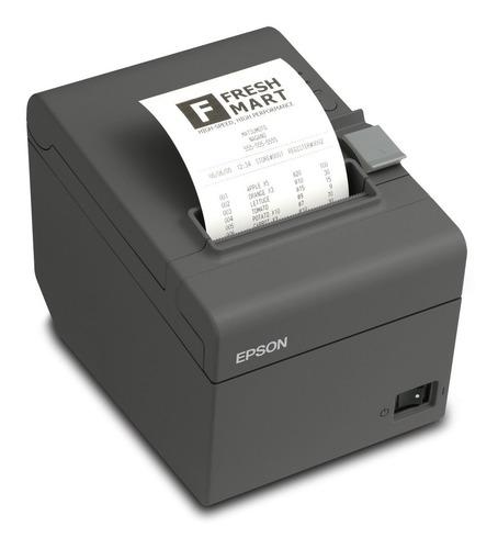 Sistema Para Tienda Ticket Boleta Electrónica Pago Unico