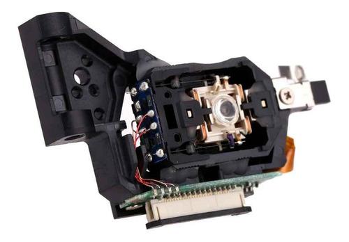 Lente Laser Lector Lens Xbox 360 Hop-15xx 151 Envíos