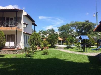 Venta De Finca En Campo Alegre, Tulua