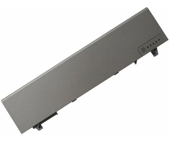 Bateria Dell Latitude E6410, E6510 W1193 Pt434 4400mah