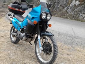 Yamaha Xt 660x