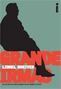 Livro - Literatura Estrangeira - Grande Irmão