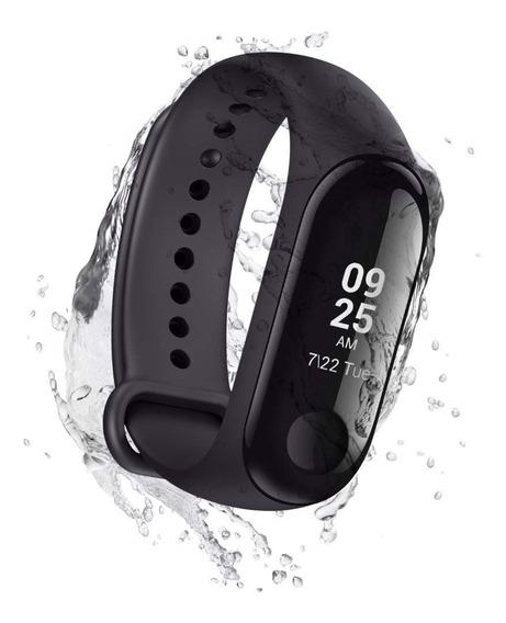 Reloj Inteligente Xiaomi Mi Band 3 Smart Watch