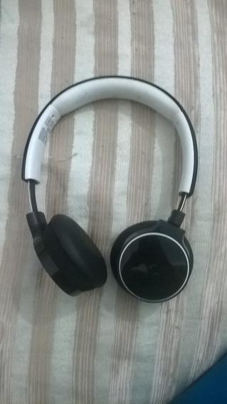 Headphone Philips Bluetooth Shb 9100