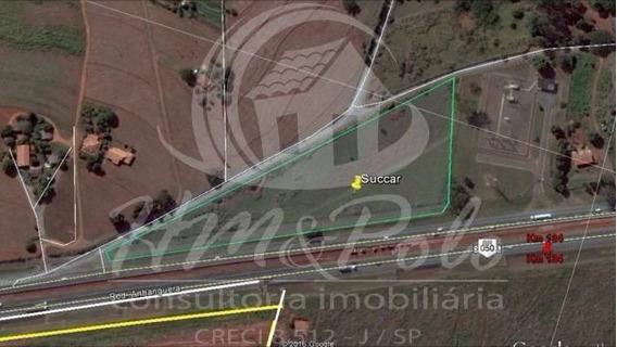 Área À Venda Em Jardim Nova Limeira - Ar116666