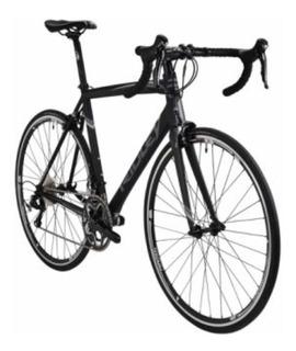 Bicicleta Ruta Ridley Fenix Al Ultegra 11 Pasos