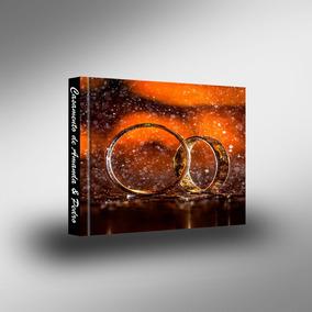 Mockup Psd Album De Casamento 25x25 30x30 Quadrado