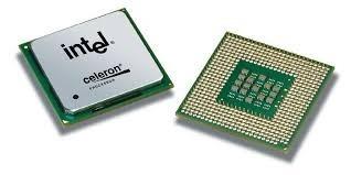 Processador Celeron 1.8 Ghz /128 /400 - Soket 478