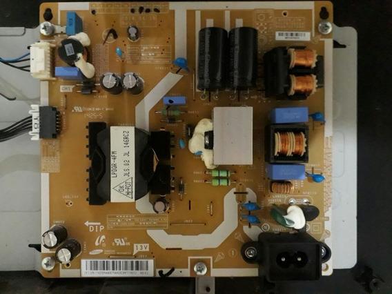 Placa Fonte Tv Samsung Un40h4200ag-bn9112999a (original)