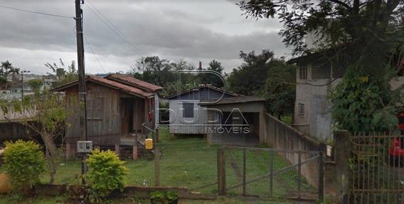 Casa - Sao Luiz - Ref: 29526 - V-29524