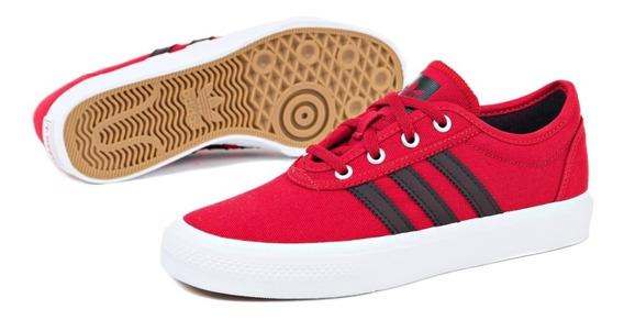 Zapatillas adidas Niños Adi Ease J / Brand Sports