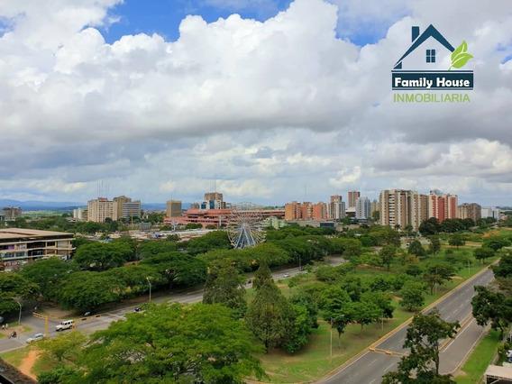 Family House Guayana Apartamento En Alquiler Master