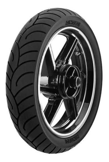 Pneu Traseiro Cbx 250 Twister 140/70-17 Tl 66t Hb37 Rinaldi