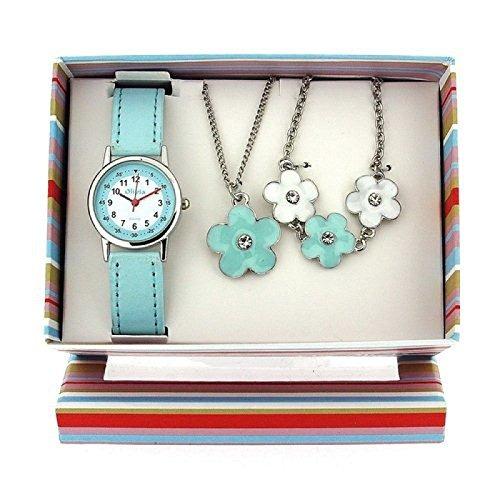 305ffbb3f0fe Relojes Joyas Bisuteria Donde Comprar Hilo Soutache en Mercado Libre ...