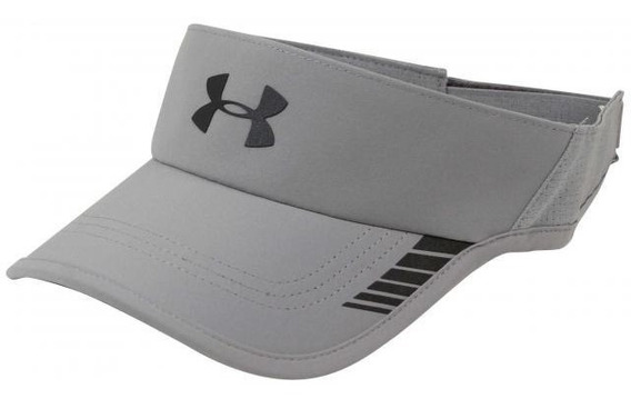 Visera Under Armour Launch Armourvent Para Correr