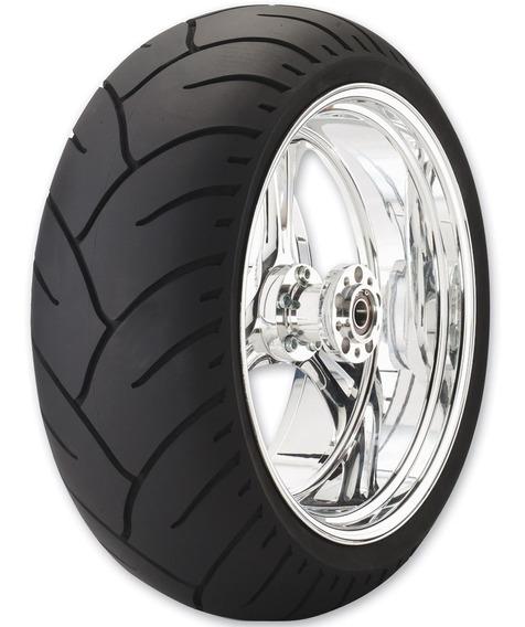 Pneu 240/40/18 Dunlop Elite 3 Harley V-road M1800