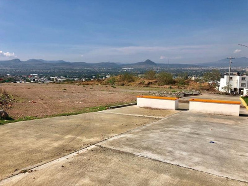 Imagen 1 de 5 de Terreno Comercial En Venta Centro
