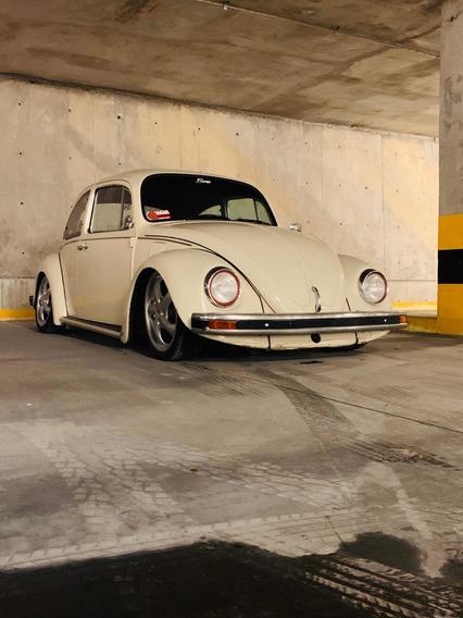 Volkswagen Volkswaguen Vocho