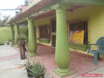 Vendo Casa Tarapio Naguanagua