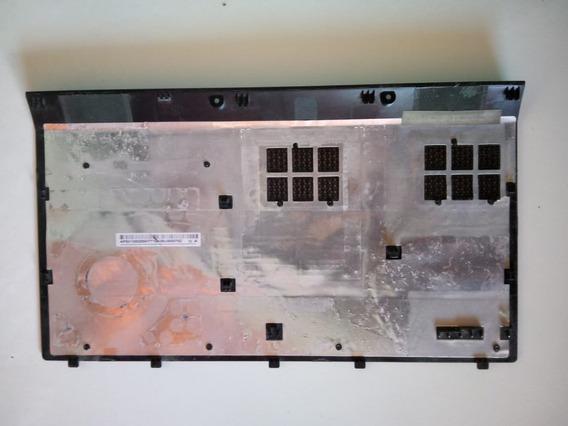 Tampa Hd E Memória Notebook Lenovo G480