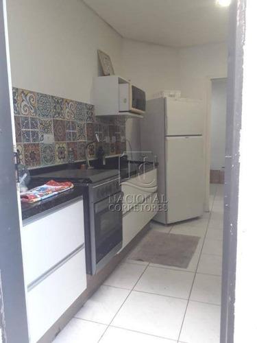 Imagem 1 de 30 de Sala Para Alugar, 70 M² Por R$ 2.000,00/mês - Jardim Ana Maria - Santo André/sp - Sa0506