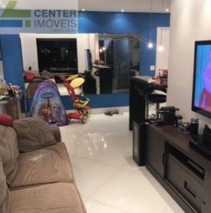Imagem 1 de 15 de Apartamento - Ipiranga - Ref: 10101 - V-868460