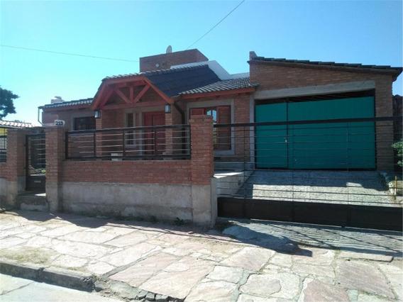 Duplex Luxury - Villa Carlos Paz