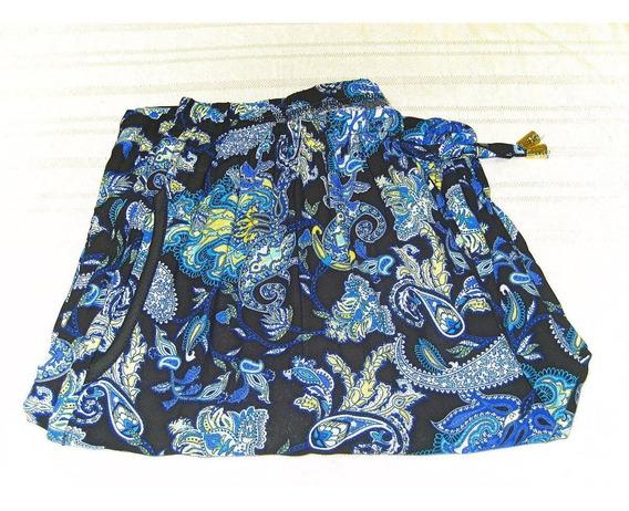 Pantalones De Fibrana Talles Grandes Xl Al 3xl