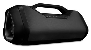 Parlante Portatil Stromberg Advance Bluetooth 50w Radio Fm *