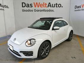 Volkswagen Beetle 2p Sportline L5/2.5 Man