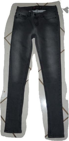 Calça Jeans Pool Feminina - Nº 38