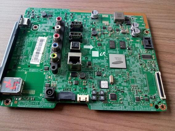 Placa Principal Samsung Bn41-02360b