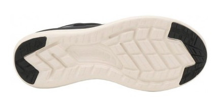 Zapatillas Fila Fr Light 2.0 Newsport