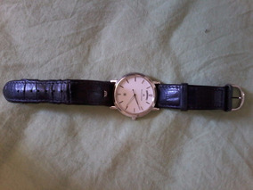 Relógio Suiço Maurice Lacroix