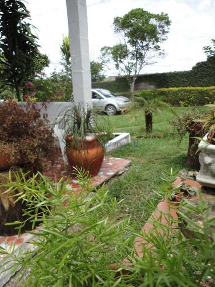 Chácara Com 2 Dormitórios À Venda, 1200 M² Por R$ 250.000 - Centro - Ibiúna/sp - Ch0365