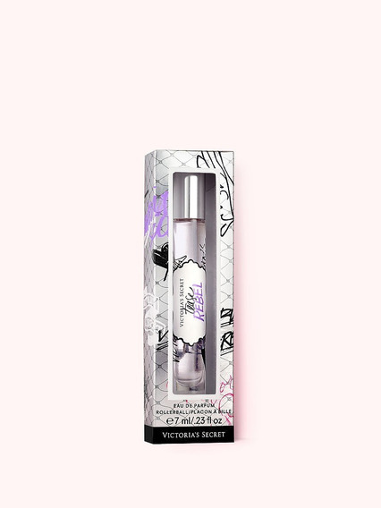 Eau De Parfum Rollerbal 100% Original Vs