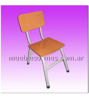 Muebles De Oficina Zona Norte.Sillas De Oficina Zona Norte En Mercado Libre Argentina