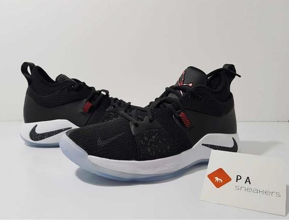 Tênis Nike Pg 2