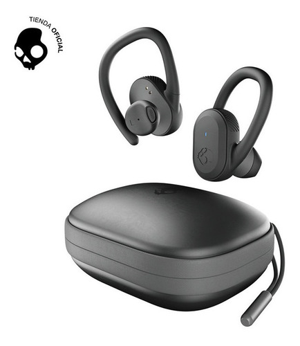 Skullcandy Push Ultra True Wireless Audifonos