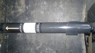 Toner Xerox Docucolor 4 Black
