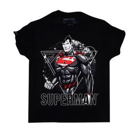 Superman Dark Electric King Monster