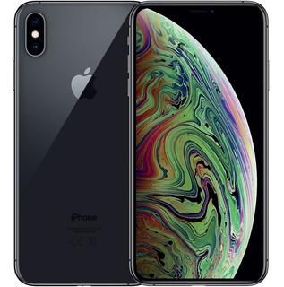 iPhone Xs Max 64gb Nuevo Sellado Tienda