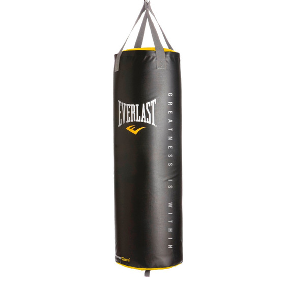 Bolsa Powercore Nevatear Heavy Bag Shell 80 Lb
