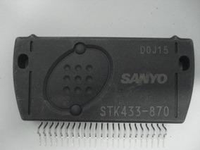 Stk433 870