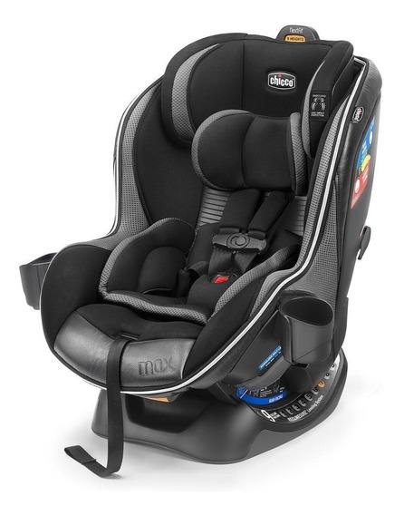 Chicco Autoasiento Nextfit Zip Max Q Collection