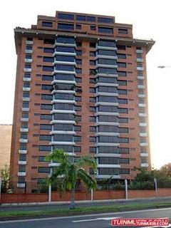 M&r Apartamento Residencia Loefling
