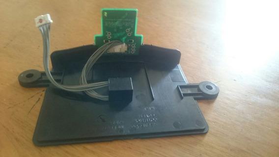 Lg Placa Teclado Sem Sensor Eax65061102(1.3) Super Oferta