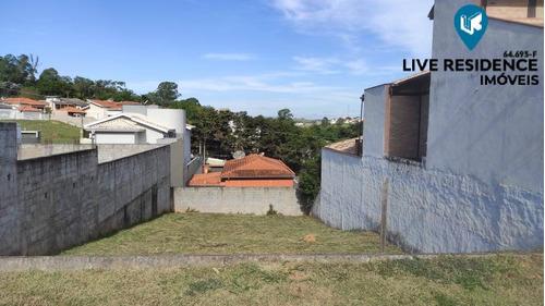 Aceita Permuta Por Apartamento! Live Residence Vende - 5847