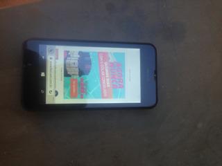 Celular Nokia Lumia Model Rm1020 Funcionando Tudo